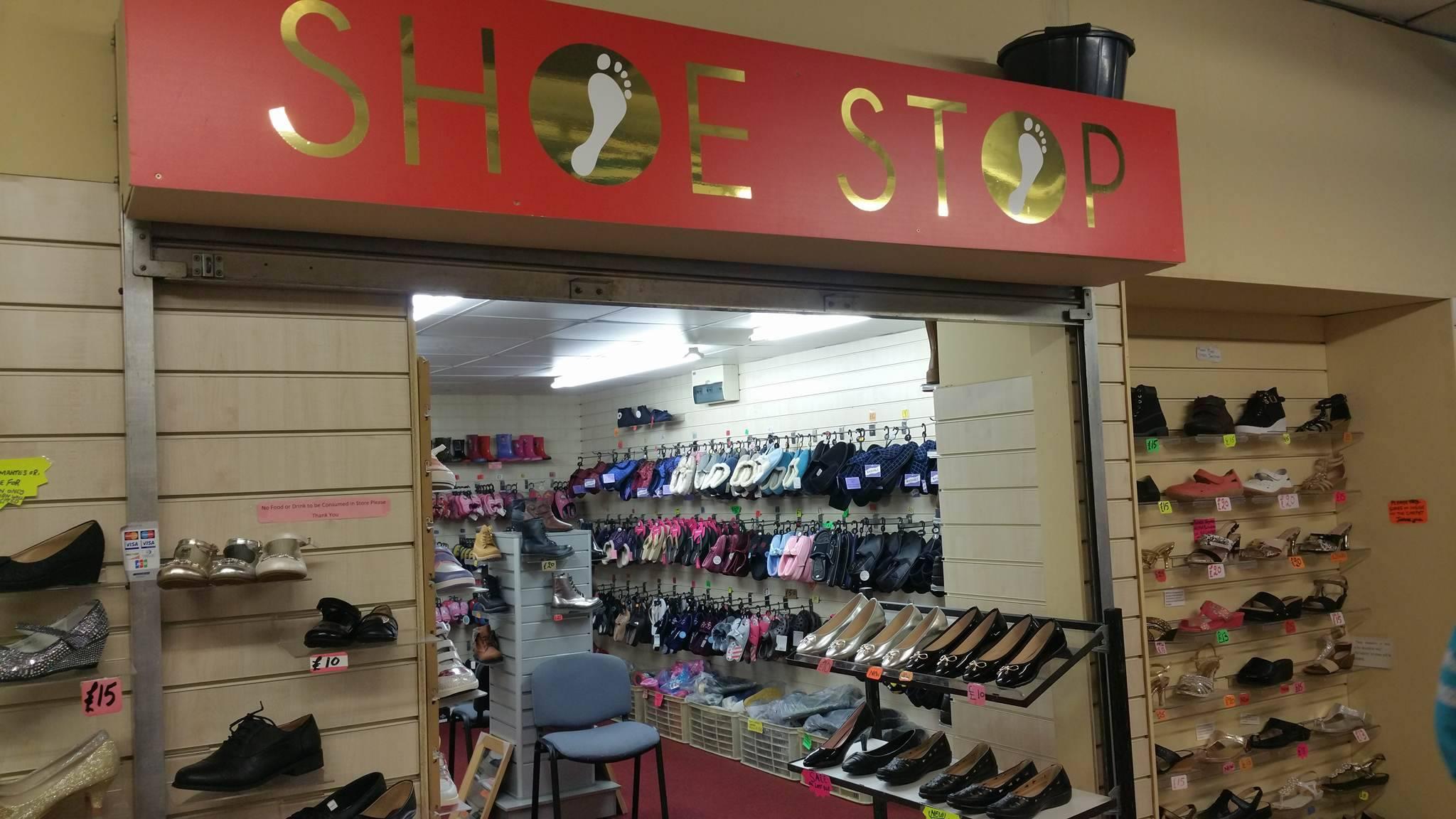 shoe stop1
